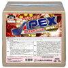 アペックスNOVA ノバ II 18L 高耐久性樹脂ワックス