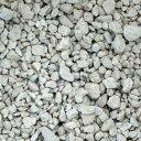 調湿剤ゼオライト 20kg 袋  床下の除湿