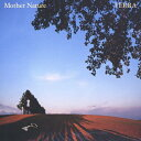 Mother Nature/CD/PTUV-10012
