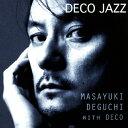 デコ・ジャズ/CD/PTUV-1003