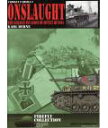 Onslaught The German Invasion of Soviet Russia 書籍 オリバーパブリッシング