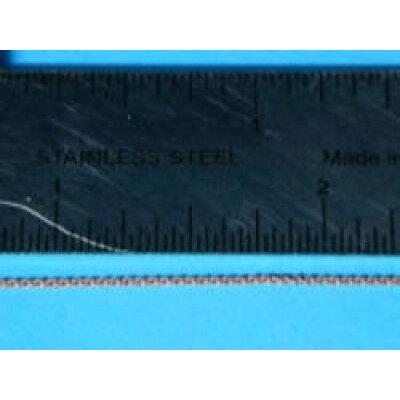極細チェーンセット 1インチ/42リンク 長さ:30cm パッションモデルズ