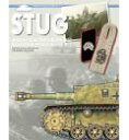 STUG 東部戦線における突撃砲部隊バグラチオン~ベルリン Vol.2 書籍 オリバーパブリッシング
