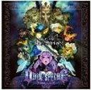 「オーディンスフィア」オリジナル・サウンドトラック/CD/BSPE-1042