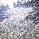 CD FORTUNE ARTERIAL フォーチュン アテリアル -Omnibus Edit- P-O-P SHOT MUSIC