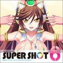 CD SUPER SHOT6 -美少女ゲームミュージック リフレッシュコレクション- 通常版 SHOT MUSIC