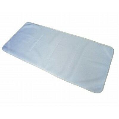 G.REST ブレイラプラス・ベッドパッド 洗濯ネット付 幅83×長さ183cm / BRPS-830S