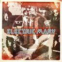 エレクトリック・メアリー III/CD/QIHC-10023