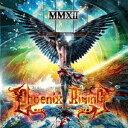 MMX II/CD/QIHC-51035