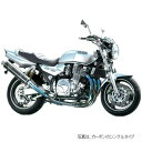 ソニック 〜06XJR4-1UP サイレンサーDB