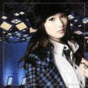 Secret Melody/CDシングル(12cm)/PASY-0005
