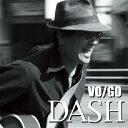 DASH/CD/TRENO-0007