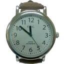 QKD036-2/ Fild work フィールドワーク メンズ 男性用 腕時計 ファッションウォッチ ラディッシュ/ブラウン