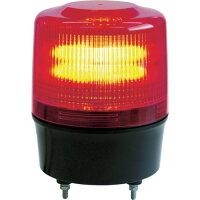 NIKKEI ニコトーチ120 VL12R型 LEDワイド電源 12-24V 1台 品番:VL12R-D24WY