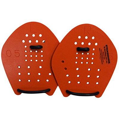 Soltec-swim(ソルテック) Strokemakers ストロークメーカーNEO 0.5サイズ
