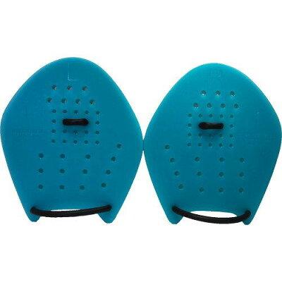 Soltec-swim ソルテック ストロークメーカー STROKEMAKERS #1 ライトブルー