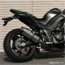 BEET JAPAN N-EV2 T2 SO TI/SB 14Z1000 0222-KC6-SB
