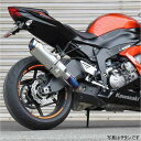 BEET JAPAN N-EVO2 SO TI/SB 13-ZX-6R 0222-KC8-SB