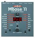 JOMOX ジョモックス M.Base 11 /次第順次