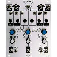 Make Noise RxMx モジュラーシンセサイザー メイクノイズ