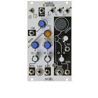 Make Noise メイクノイズ / tELHARMONIC
