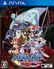 DEMON GAZE2 Global Edition(デモンゲイズ2 グローバル エディション)/PS4/PLJM80247/C 15才以上対象