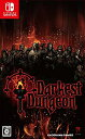 Darkest Dungeon(ダーケストダンジョン)/Switch/HACPAMAGB/C 15才以上対象