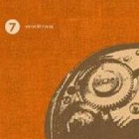 7/CD/TMRS-002