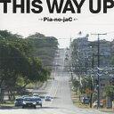 THIS WAY UP/CD/XQIJ-1002
