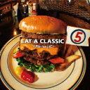 EAT A CLASSIC 5【初回限定盤】/CD/XQIJ-91008