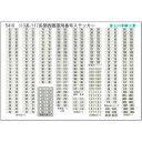 5410 113系/117系関西圏運用番号 富士川車輛工業
