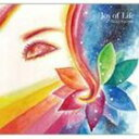 Joy of Life/CDシングル(12cm)/GBCD-7001