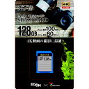 A-DATA SDXCカード 128GB Class10 UHS-1 U3 V30 AESD128GU3V30