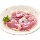 赤鶏農業協同組合 赤鶏さつま モモ肉 250g