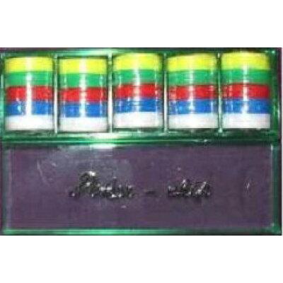 ポーカーチップ p-22   x