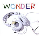 WONDER/CD/EMPT-1