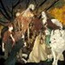 つばさの丘の姫王 ひめ サウンドトラック / ゲーム・ミュージック
