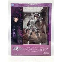 Fate/Grand Order ランサー スカサハ 1/7 完成品フィギュア プラム