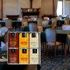奈良ホテル ビーフカレー クラシック 290g
