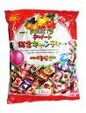 (韓国食品)(韓国お菓子)デザート総合キャンディー800g
