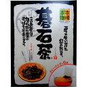 大豊町碁石茶協同組合 碁石茶 ティーバッグ 6袋
