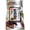 大豊町碁石茶協同組合 碁石茶 100g