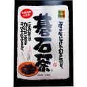 大豊町碁石茶協同組合 碁石茶 50g