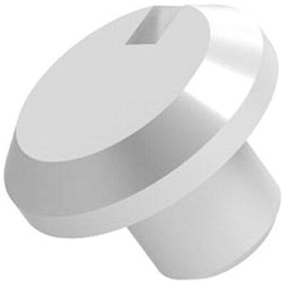 USリベット 2.0mm 10個入 ハイキューパーツ
