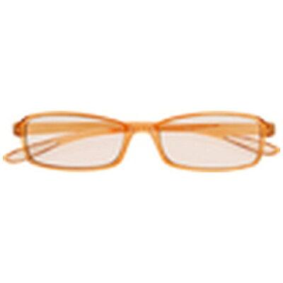 PCメガネ 機能付き リーディンググラス 度数 +0.50 疲れ目対策に スィートアイ SE01Apri +0.50 ブルーライト対策 青色光カット 紫外線対策 眼にやさしい 大人気 パソコン用メガネ シニアグラス 老眼鏡