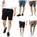 グラミチ Gramicciショートパンツ メンズNN-Shorts NN ショーツ1245-NOJ