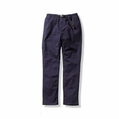 GRAMICCI グラミチ ナローパンツ NN パンツ ニュー ナローパンツ テーパード  0816-FDJ NN-PANTS