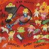 ダンス!ベイビー ダンス! CD