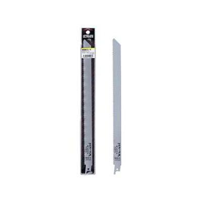 MA-YA/マヤ工業 セーバーソーブレードパワータイプ BP3010/14 1枚 300mm 10/14山