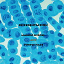 Differentiation/CD/ZMZ-0006